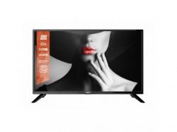 Televizor LED Horizon 32HL5307H Seria HL5307H, 32inch, HD Ready, Black