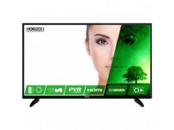 Televizor LED Horizon 49HL7320F Seria HL7320F, 49inch, Full HD, Black