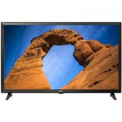 Televizor LED LG 32LK510BPLD Seria K510BPLD, 32inch, HD Ready, Black