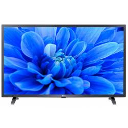 Televizor LED LG 32LM550BPLB Seria LM550B, 32inch, HD Ready, Black