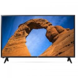 Televizor LED LG 43LK5000PLA Seria K5000PLA, 43inch, Full HD, Black