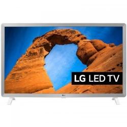 Televizor LED LG Smart 32LK6200PLA Seria LK6200PLA, 32inch, Full HD, White