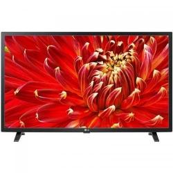 Televizor LED LG Smart 32LM630B Seria M630B, 32inch, HD Ready, Black