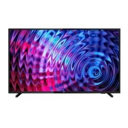 Televizor LED Philips 43PFT5503 Seria PFT5503, 43inch, Full HD, Black