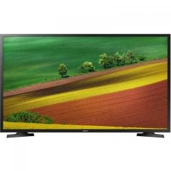 Televizor LED Samsung 32N4003 Seria N4003, 32inch, HD Ready, Black