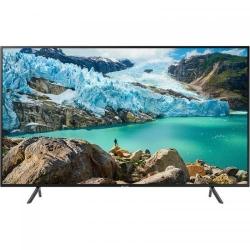 Televizor LED Samsung Smart 43RU7102 Seria RU7102, 43inch, Ultra HD 4K, Black