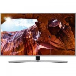 Televizor LED Samsung Smart 65RU7472 Seria RU7472, 65inch, Ultra HD 4K, Silver