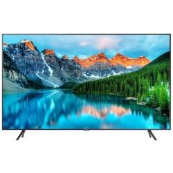 Televizor LED Samsung Smart  LH50BETHLGUXEN Seria BET-H, 50inch, Ultra HD, Black