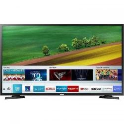 Televizor LED Samsung Smart UE32N4302A Seria N4302, 32inch, HD Ready, Black