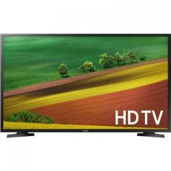 Televizor LED Samsung UE32N4002AK Seria N4002, 32inch, HD Ready, Black