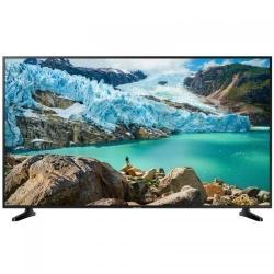 Televizor LED Smart Samsung UE43RU7092 Seria RU7092, 43inch, Ultra HD 4K, Black