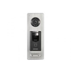 Terminal de control acces Hikvision DS-K1T500S