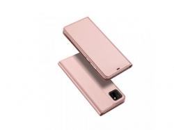 Toc DuxDucis Skin Huawei Y5P Rosegold