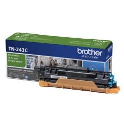 Toner Brother Cyan TN-243C