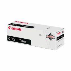 Toner Canon C-EXV 43 Black CF2788B002AA