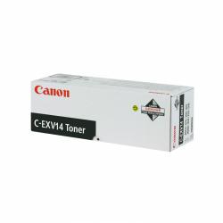 Toner Canon C-EXV14 Black CF0384B006AA