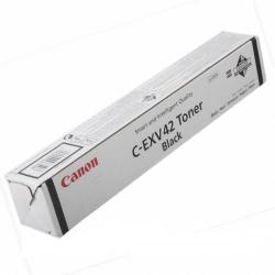 Toner Canon CEXV42 Black