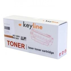 Toner compatibil KeyLine TN2320 KL C