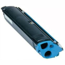 Toner Epson Cyan C13S050157