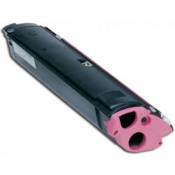 Toner Epson Magenta C13S050098