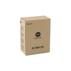 Toner Konica Minolta 101B Black