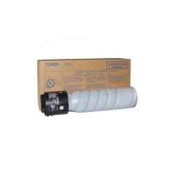 Toner Konica Minolta TN-116 Black A1UC050