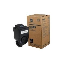 Toner Konica-Minolta TN-310 Black 4053403