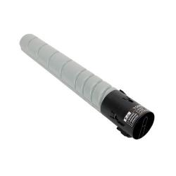 Toner Konica-Minolta TN-324K Black A8DA150
