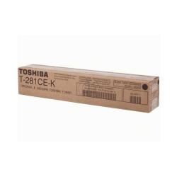 Toner Negru Toshiba T281CEK