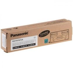 Toner Panasonic FAT472X pt KX-MB21xx, 2k