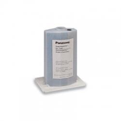 Toner Panasonic FQ-TF15-PU Black