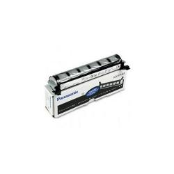 Toner Panasonic KX-FA83E Black