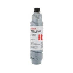 Toner Ricoh 885266 / 842042 Black Type 2220D