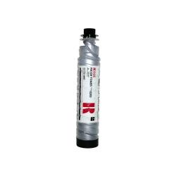 Toner Ricoh 888087 / 888514 Black Type 1220D