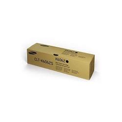 Toner Samsung CLT-K6062S Black