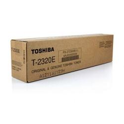 Toner Toshiba Estudio T-2320E Black