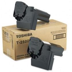 Toner Toshiba Estudio T-2500E Black Pachet 2 Bucati - pret / bucata