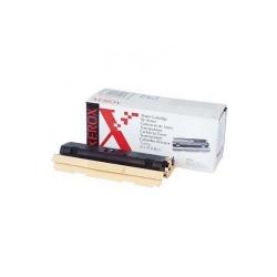 Toner Xerox Black 006R00916