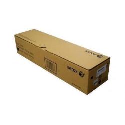 Toner Xerox Black 006R01693