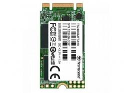SSD Transcend MTS420 240GB, SATA3, M.2