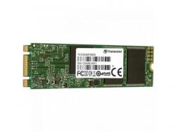 SSD Transcend MTS820S, 240GB, SATA3, M.2