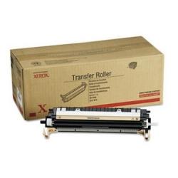 Transfer Roller Xerox 108R00815