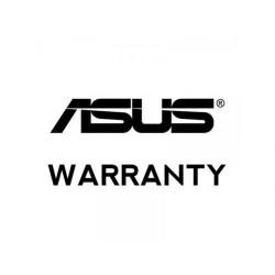 Transformare garantie ASUS Standard in NBD pentru Laptop Commercial, extindere cu 1 an - electronica