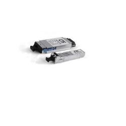 Transiver SFP CTC Union GBM-7000-S85 Gigabit 1000BaseSX MM