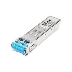 Transiver SFP D-Link DEM-311GT Gigabit-SX