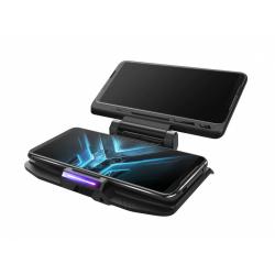 Twinview Dock 3 Asus pentru ROG Phone 3, Black