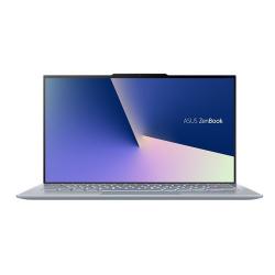 Ultrabook Asus UX392FA-AB015T, Intel Core i5-8265U, 13.9 inch, RAM 8GB, SSD512 GB, Intel HD Graphics 620, Windows 10, Utopia blue
