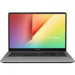Ultrabook ASUS VivoBook S15 S530FA, Intel Core i5-8265U, 15.6inch, RAM 8GB, 256GB SSD, Intel UHD Graphics 620, Endless OS, Gun Metal