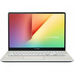 Ultrabook ASUS VivoBook S15 S530UA-BQ057, Intel Core i5-8250U, 15.6inch, RAM 8GB, SSD 256GB, Intel UHD Graphics 620, Free Dos, Gold