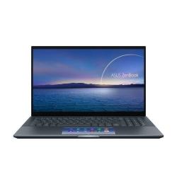 Ultrabook ASUS ZenBook UX435EG-A5044T, Intel Core i7-1165G7, 14inch, RAM 16GB, SSD 1TB, nVidia GeForce MX450 2GB, Windows 10, Pine Grey